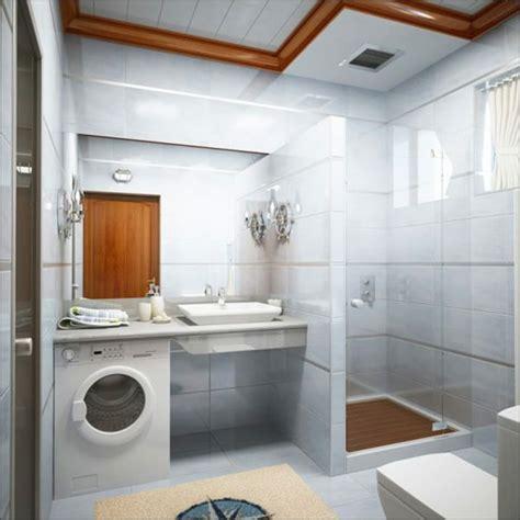 sehr kleine badezimmerideen kleines bad ideen 57 wundersch 246 ne vorschl 228 ge archzine net