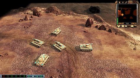 house atreides house atreides mbt image dune20xx mod for c c3 tiberium wars mod db