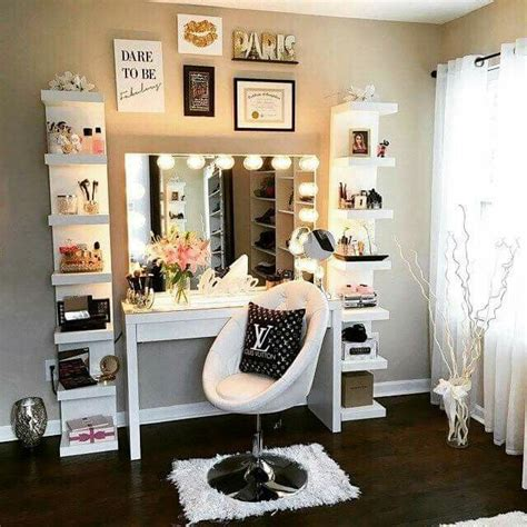 teen girl room decor best 25 teen bedroom ideas on pinterest room ideas for