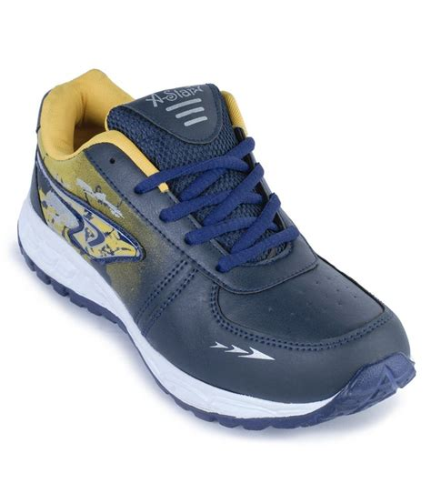 sport shoes purchase buy windus blue running sport shoes for snapdeal