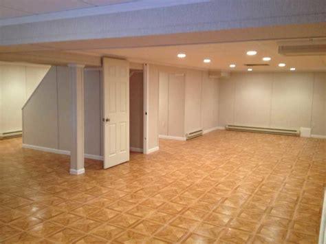 basement finishing ma basement finishing system in framingham providence
