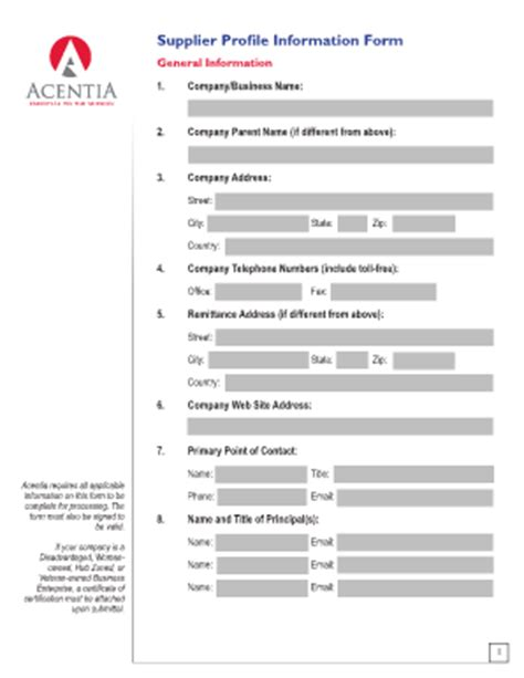 supplier evaluation form best resumes