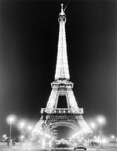 Poster Eiffel kunstdruck eiffel tower at bei europosters