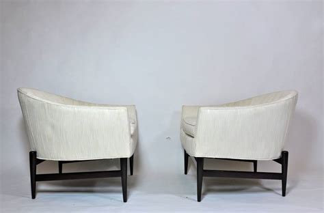 home decor peabody ma home decor peabody ma pair of lounge chairs by lawrence