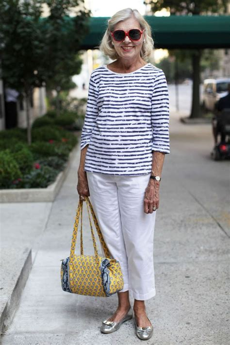 style age 45 185 best stylish at every age images on pinterest