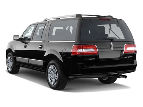 auto repair manual online 2009 lincoln navigator l service manual 2009 lincoln navigator l workshop manual download service manual how to clean