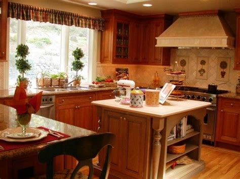 simple country kitchen decorating kitchen ideas decorating ideas country
