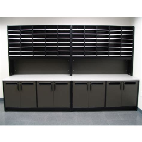 Mailroom Furniture by Mailroom Furniture Design Mail Room Furniture Design