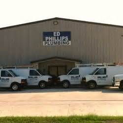 Ed Phillips Plumbing by Ed Phillips Plumbing Plumbing Reviews College