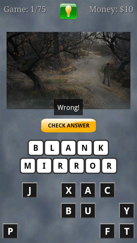 Android Quiz App Source Code by Quiz Android App Source Code Quiz And Trivia App