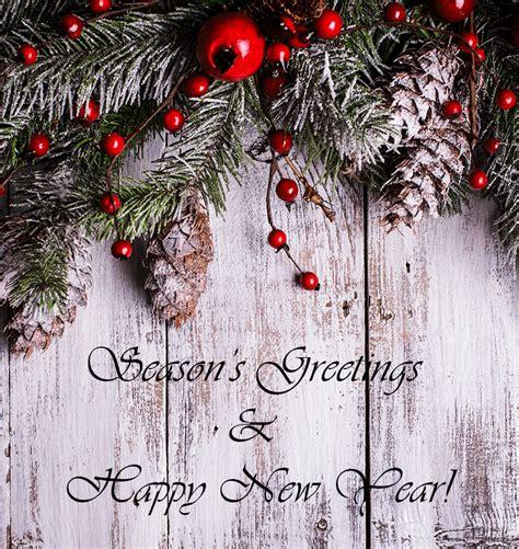 seasons greetings and new year 2018 e cards season s greetings happy new year biblioteksbloggen