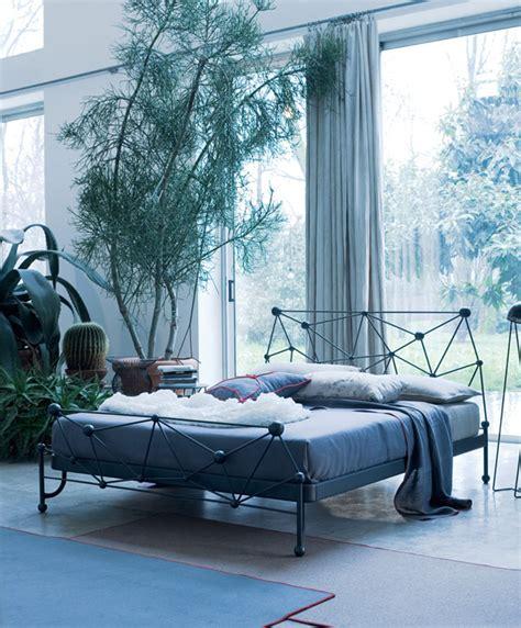 camere da letto ciacci i nuovi letti matrimoniali in ferro battuto di ciacci