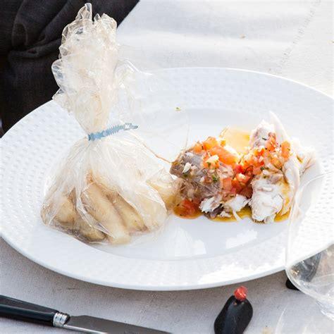 recettes de julie andrieu cuisine julie andrieu recettes de cuisine