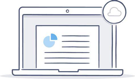 dropbox line premium how to purchase cloud storage best storage design 2017