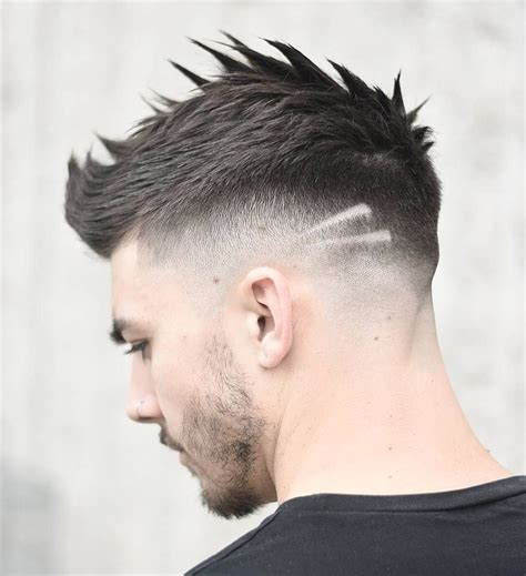 4359 best undercuts images on pinterest undercut