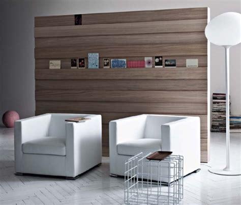 italian modern furniture brands 5 chic italian furniture manufacturers
