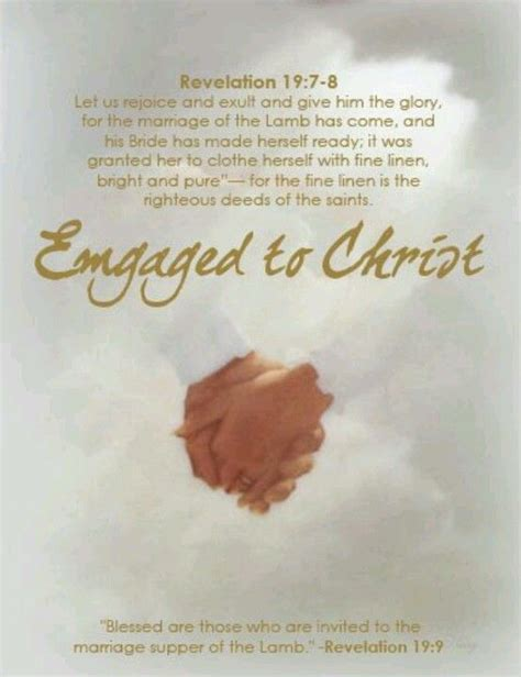 Wedding Bible Verses Revelation by 1000 Images About Book Of Revelations Apocalipsis On