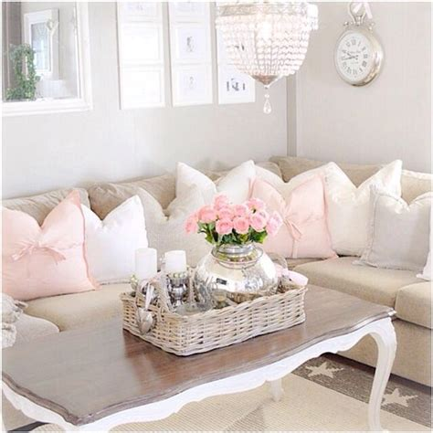 girly living room the soft colors would be the girly living room and lounge area marisa s