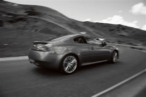 infiniti q60 coupe fort worth 2015 infiniti q60 review ratings specs prices and