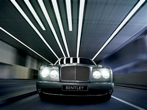 bentley front most exotic cars car makers in the world top 10