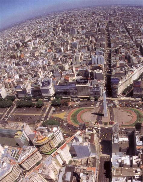 imagenes urbanas de buenos aires ciudad de buenos aires el post que se merece taringa