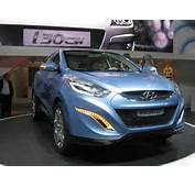 The Hyundai Ix 30 On This Page Are Represented For Personal Use Only
