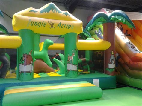 jeu interieur enfant parc de loisirs 224 creysse en