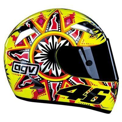 design helm rossi agv valentino rossi helmet bikes n cars have n want