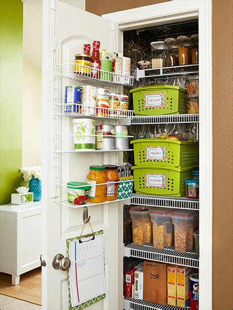 small kitchen pantry storage ideas kitchen ideas and design