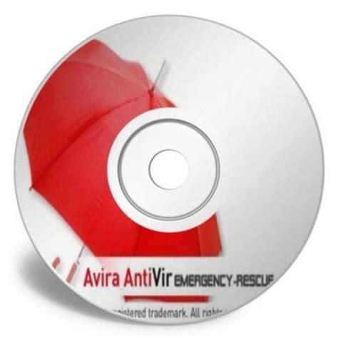 Cd Antivirus bubbly avira antivirus premium avira security
