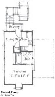 garage guest house floor plans garage guest house plan g0063 by allison ramsey architect artfoodhome com