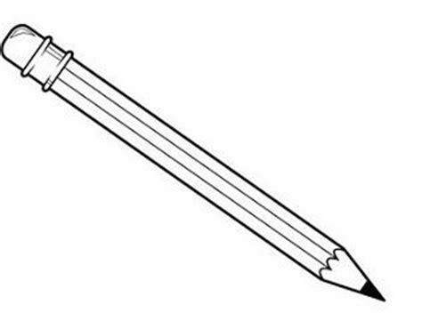 imagenes para colorear de un lapiz imagenes para dibujar a l 225 piz