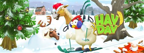 hay day game for pc free download full version hay day winter update full patch notes detailed