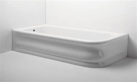 corner bath tub small corner bathtub shower combination