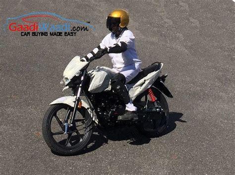 upcoming honda honda s upcoming 125cc motorcycle spotted testing launch