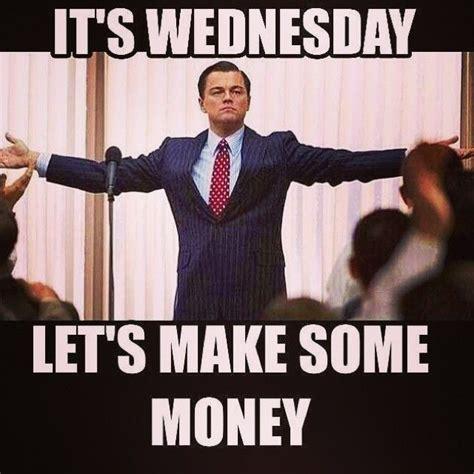 Make Money Meme - 126 best images about instaforex in instagram on pinterest