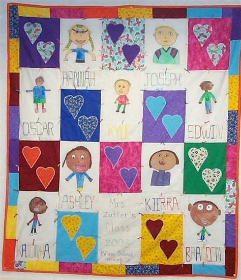 Quilting Groups by 1000 Images About Quilting With On