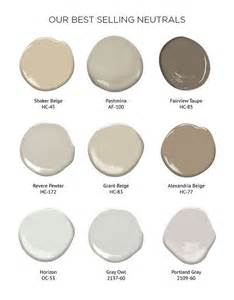 neutral colors definition the 25 best shaker beige ideas on definition