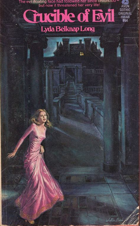 50 classic gothic works 46 best images about walter marie popp gothic on classic books originals and