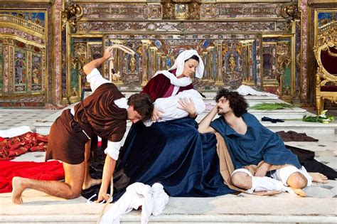 table ux 17 best images about tableaux vivants on pinterest