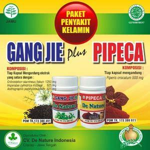 Obat Herbal Untuk Memulihkan Stamina Setelah Sakit cara mengobati ujung terasa panas dan kencing keluar