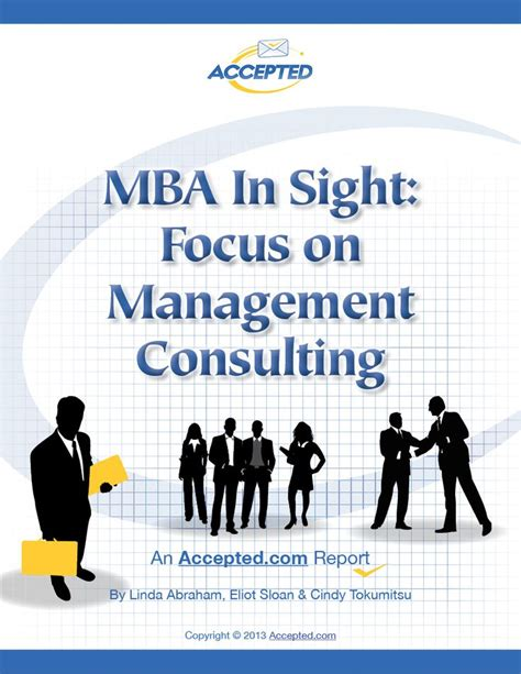 Best Mba Colleges For Consulting by 31 Best Management Consulting Images On Human