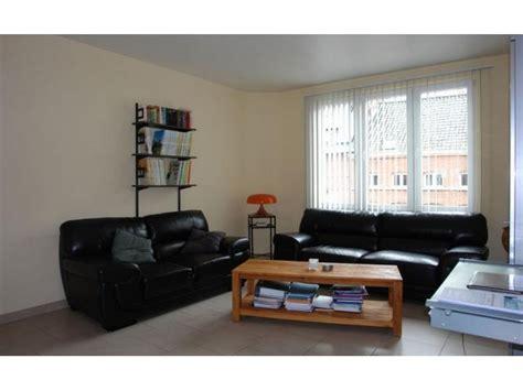 louer une chambre de appartement appartement de 70 m 178 224 louer 1 chambre proche commerces et