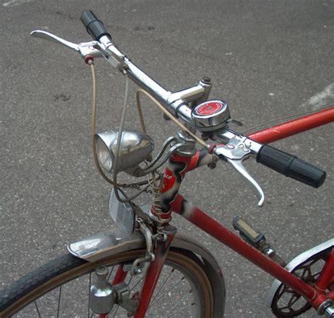len gebraucht fahrrad staco 28 quot gebraucht kaufen privat an und