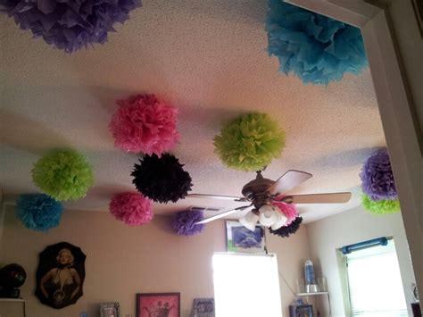 teenage room decorations bedroom ideas pinterest