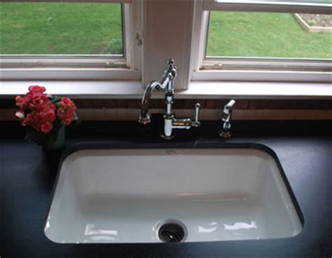 ceco sinks kitchen sink cast iron kitchen sinks ceco and kohler cast iron