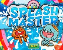 Cartoon network games for girls free online cartoon network games