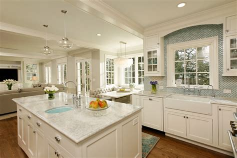 trend kitchen cabinet refacing lowes greenvirals style door refacing thermofoil cabinets door refacing