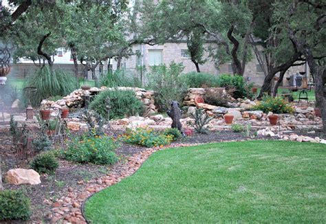 to earth landscaping cincinnati landscape design beautiful earth landscaping