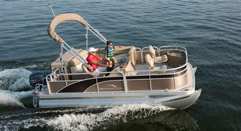 16 ft pontoon boat for sale 16 foot pontoon boat bing images
